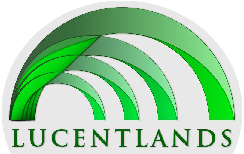Lucentlands